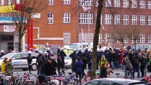 Besetzung Alte Post Feb'16