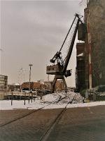 Winter'02