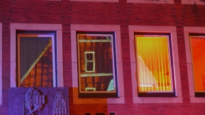 Impressionen Roter Teppich 2013