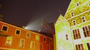 Münster im Fokus