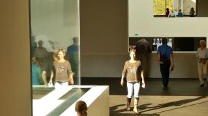 Museum Modern