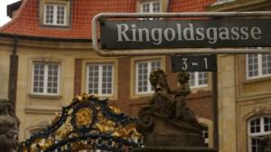 Ringoldsgasse